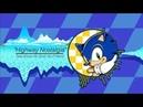 Neo Green Hill Zone Act 2 Remix Sonic Advance