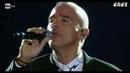 Se bastasse una canzone Live in Verona. Homenaje a Luciano Pavarotti