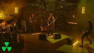ENSLAVED - Fenris - Cinematic Tour 2020 (OFFICIAL LIVE VIDEO)