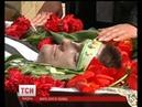 Хронологія жорстокого вбивства Рибака, яке сталось у Слов'янську