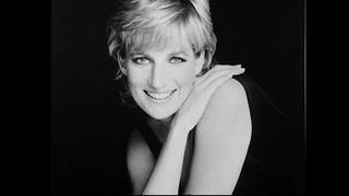 Diana at 60 Trailer