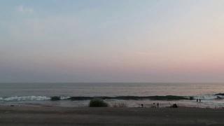 Shallou - 1 Hour Instrumental Mix (Relax/Background/Study)
