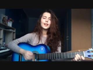 Бесплатное занятие по гитаре