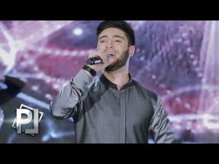 Даниял Алиев - Джана / Daniyal Aliev - Djana