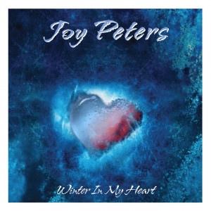 Joy Peters