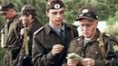 ПОПУЛЯРНЫЙ ДЕТЕКТИВНЫЙ БОЕВИК ТРИЛЛЕР Отряд часть 3 РУССКИЙ БОЕВИК, ТРИЛЛЕР, ДЕТЕКТИВНОЕ КИНО