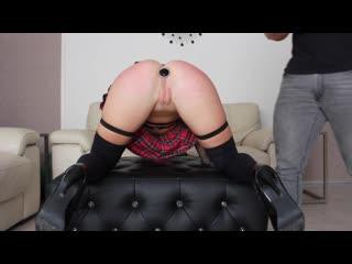 Папик поймал её за просмотром порно SecretCrush [порно, хентай, секс, трахает, русское, инцест, мамка, домашнее]