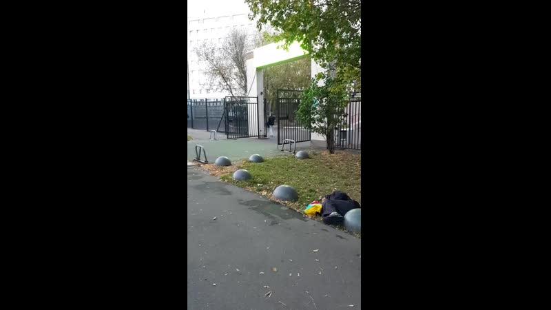 Жив ли Умер врачам 67 ой больницы г Москвы дела нет
