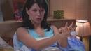 Воронины - 4 сезон, 12 серия Сериал — от 19.12.2012 смотреть онлайн бесплатно в хорошем качестве