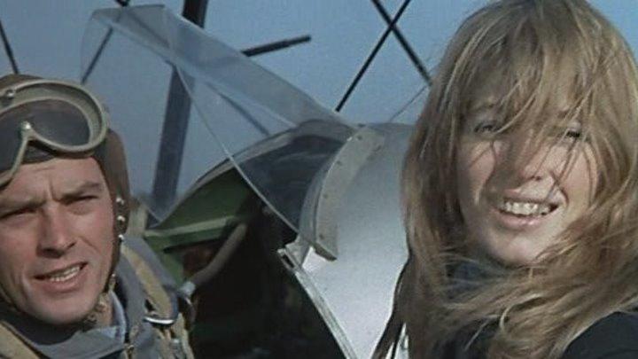Ален Делон Лино Вентура в фильме Искатели приключений Les Aventuriers 1967