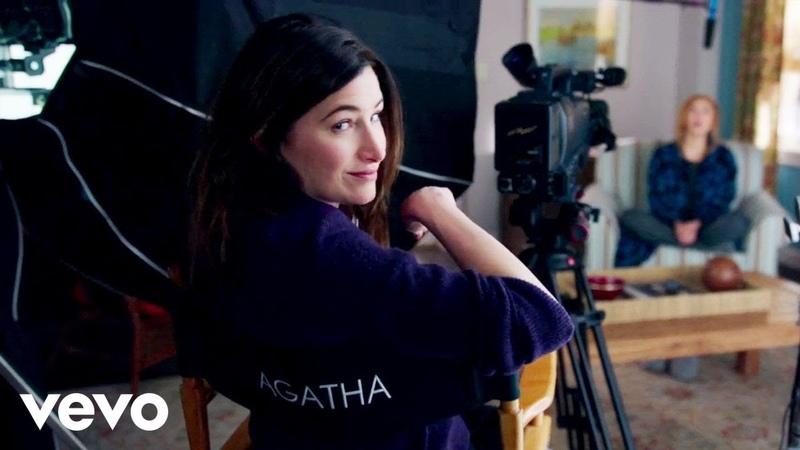 Agatha All Along From WandaVision Episode 7