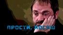 Сверхъестественное лосяра, сверхъестественное лось, Прикол из сверхъестественного, Все моменты