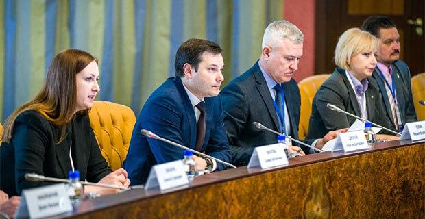 СМИ: в ближайшие дни сменят руководство ОТРК «Югра» - Новости радио OnAir.ru