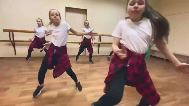 UNI-DANCE Челябинск (720p) 001 001 001 001 001.mp4 (720p).mp4