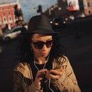 Личный фотоальбом Юлии Кудиновой