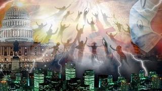 Когда Второе Пришествие ХРИСТА, антихрист 666, Воскресение мертвых, Вознесение Церкви?