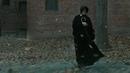 Сомнение 2008 - драма, детектив - США - Джон Патрик Шэнли - Мэрил Стрип, Филип Сеймур Хоффман, Эми Адамс, Виола Дэвис