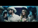 Chromeo - Jealous (I Ain't With It) (Official Video)