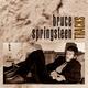Bruce Springsteen - When you need me (спасибо за хорошую песню специально под вечер. держи вот эту - очень, как ты говоришь, нра)