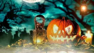 Best Halloween Songs 2020 || Halloween Party Music Mix 👻👻 The Best Halloween Party Playlist 2020