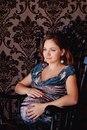 Фотоальбом Анны Цепы