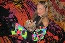 Личный фотоальбом Olga Shakty