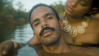 HIRAN - História ft. Margareth Menezes, Linn da Quebrada e Wendel (EP Visual)