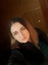Фотоальбом Иры Подоляк-Шаповаловой