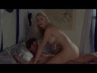Шэннон Твид / Shannon Tweed - Глумление / Scorned, (1993) 720p