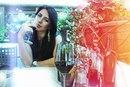 Фотоальбом человека Elena Yavkina