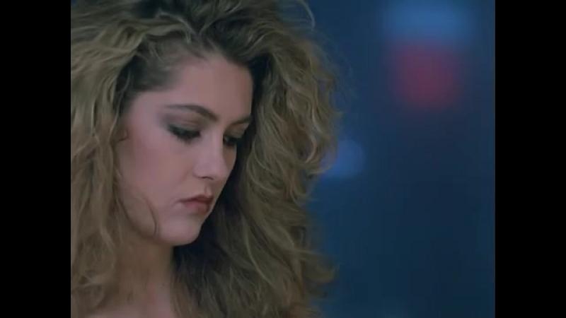 11 дней 11 ночей Undici giorni undici notti 1987