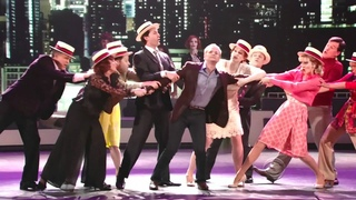 Side by Side from Stephen Sondheim's Company - 65th Annual Tony Awards