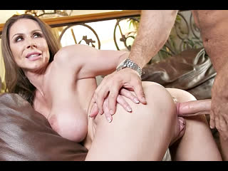 ПОРНО -- ЕЙ 42 -- ПРИЯТНО ИМЕТЬ ДЕЛО С СЕРЬЁЗДНОЙ ЖЕНЩИНОЙ -- milf porn sex -- Kendra Lust