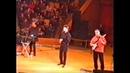 Сектор Газа - Концерт / Киров _10.03.1999 В высоком качестве Трек-лист↓