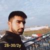 """""""ТК""""САДОВОД"""" СМЕШНЫЕ ЦЕНЫ 2-Б-302У"""