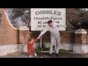 Benny Hill - Dibble's Health Farm (1985)
