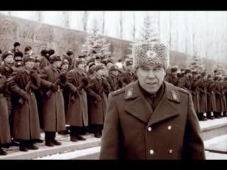 Памяти Льва Яковлевича Рохлина(Сергей Тимошенко- Львиное сердце)