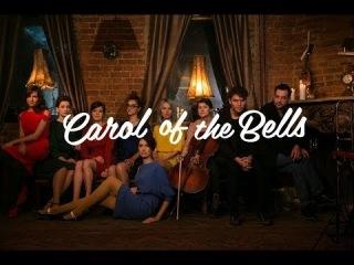 Fairlane Acoustic - Carol of the Bells