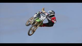 2004 AMA Pro Motocross Season Review Reed Carmichael Fonseca Windham Stewart Hughes Brown Millsaps