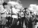 Донская повесть. Фильм. 1964