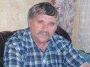 Фотоальбом Владимира Сокурова