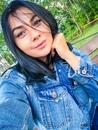 Личный фотоальбом Полины Алексеевной