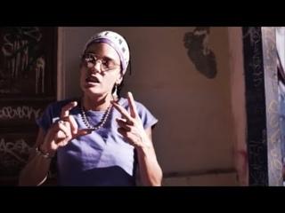 KENY ARKANA - Comme un aimant (Avant l'Exode #6)