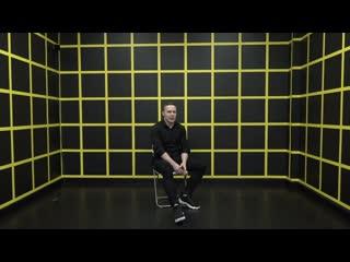Сергей Гальцев рассказывает о весеннем интенсиве для школьников ArtsCool British Holidays «Hack The Future