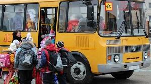 Изменения в правила перевозки детей. Информирует прокуратура