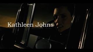 Interview: Kathleen Johns (Zodiac killer)