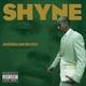 Shyne, Kurupt, Nate Dogg - Behind The Walls (East Coast Gangsta Mix)