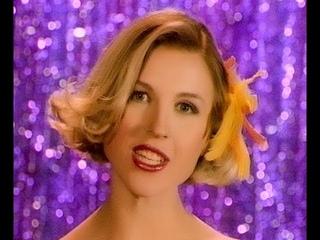 LIKA STAR - Лика Стар ⭐️ - Больше чем Любовь (Best Audio & HD Video)  💗