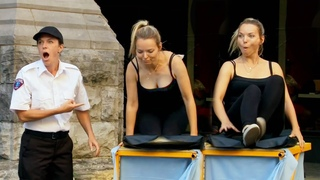 ▶ BEST Just to Laughs GAGS | NEW 2020 | July Summer TV Pranks Compilation