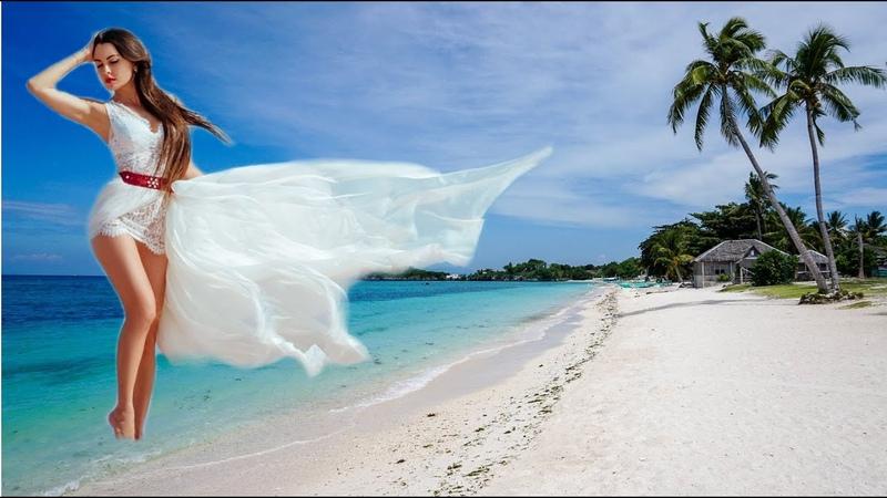 Филиппины Лучший отдых на островах Панглао и Малапаскуа Philippine Islands